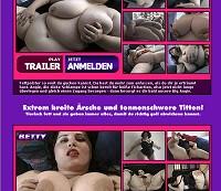 free erotic chatt chatseiten ab 18